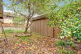 2330 Mossdale Way - Photo 23
