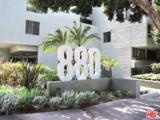 880 1ST Street - Photo 1