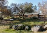 4250 Old Highway - Photo 1