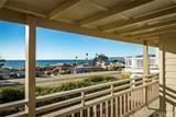 3192 Ocean Boulevard - Photo 4