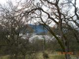 9370 Leila Drive - Photo 32