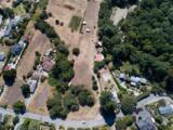 4077 Cherryvale Avenue - Photo 15