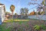 4219 Sierra Vista Drive - Photo 18