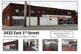 2432 1st Street - Photo 3