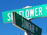 0 Corner Of Sunfair And Sunview - Photo 9
