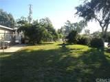 10852 Pine Street - Photo 3