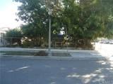 10852 Pine Street - Photo 5