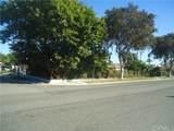 10852 Pine Street - Photo 6