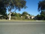 10852 Pine Street - Photo 7