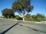 10852 Pine Street - Photo 8