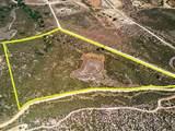 39767 Esplendida Way - Photo 9