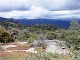 0-41.44 AC Flying O Ranch Trail - Photo 4