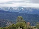 0-41.44 AC Flying O Ranch Trail - Photo 6