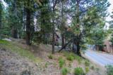 0 305 Cedar Brook Drive - Photo 2