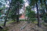 0 305 Cedar Brook Drive - Photo 5