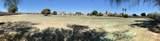 0 Sandpiper Avenue - Photo 29