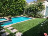 129 La Jolla Avenue - Photo 43