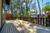 4317 Morro Drive - Photo 19