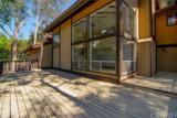 4317 Morro Drive - Photo 20
