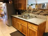 2003 Bayview Heights Dr. #179 - Photo 8