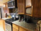 2003 Bayview Heights Dr. #179 - Photo 9