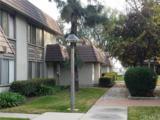 16515 Orchard Flat Lane - Photo 6