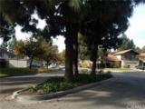 16515 Orchard Flat Lane - Photo 8