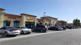 16380 16420 Perris Boulevard - Photo 4