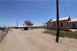 17865 Adelanto Road - Photo 8