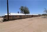 17865 Adelanto Road - Photo 10