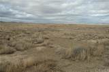 0 Canoga Park Trail - Photo 7