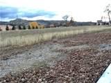 1360 Lot 10 Fire Rock Loop - Photo 3