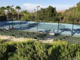 23765 Los Pinos Court - Photo 55
