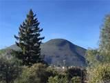 5248 Tenino Way - Photo 2