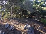 5248 Tenino Way - Photo 4