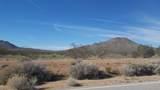 0 Falchion Road - Photo 2