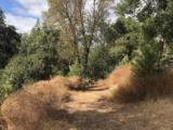 0 Cougar Rock Road - Photo 6