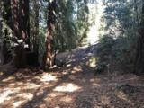 0 Cougar Rock Road - Photo 8