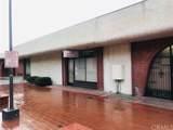 487 S. Corona Mall - Photo 3