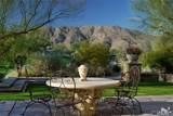 74217 Desert Oasis Trail - Photo 42