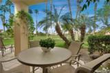76090 Palm Valley Drive - Photo 4