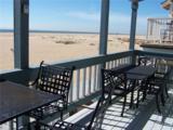 410 Oceanfront - Photo 4