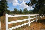 59990 Hop Patch Spring Road - Photo 1