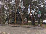 925 Knoll Street - Photo 14