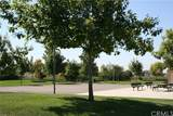 8215 Lake Shore Drive - Photo 7