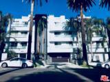1440 Alta Vista Boulevard - Photo 1