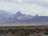 2 South Highway 95 - Photo 2