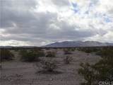 2 South Highway 95 - Photo 4