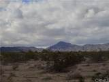41010 South Highway 95 - Photo 8