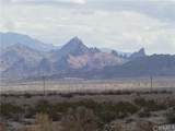 1 South Highway 95 - Photo 2